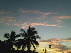 Key West Pics